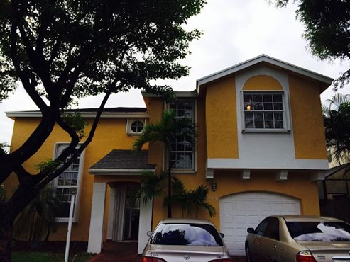 Photo of 10046 NW 51 Terrace, Doral, FL 33178