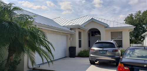 Photo of 2816 SW Brighton Way, Palm City, FL 34990