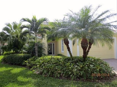 Photo of 18140 Parkside Greens Drive, Fort Myers, FL 33908