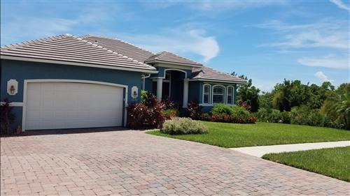 Photo of 2049 Sheffield Avenue, Marco Island, FL 34145