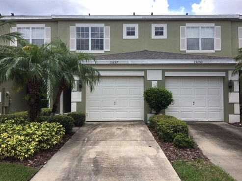 Photo of 13257 Daniels Landing Circle, Winter Garden, FL 34787