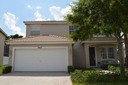 Photo of 10817 Oak Bend Way, Wellington, FL 33414