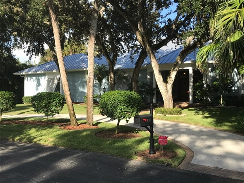 Photo of 560 N Sundance Trail, Indian River Shores, FL 32963