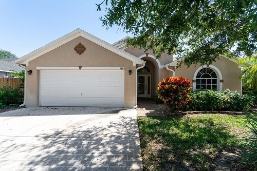 Photo of 5553 Kathy Drive, Titusville, FL 32780