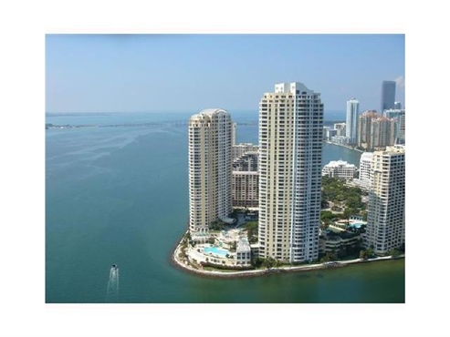 Photo of 848 Brickell Key Drive #2001, Miami, FL 33131
