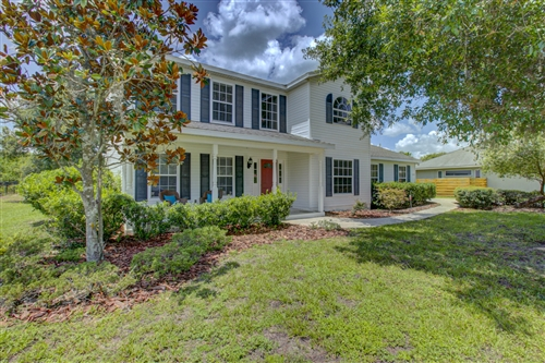Photo of 324 141st NE Court, Sarasota, FL 34212