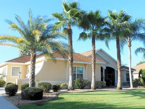 Photo of 1200 Harley Circle, The Villages, FL 32162