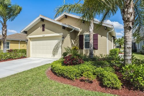 Photo of 10429 Materita Drive, Fort Myers, FL 33913