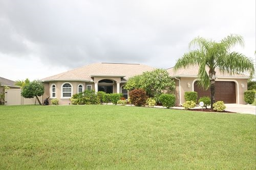 Photo of 3310 SW 3rd Street, Cape Coral, FL 33991