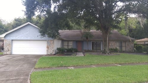 Photo of 12203 Snead Place, Tampa, FL 33624