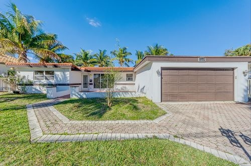 Photo of 1219 SE 11 Avenue, Deerfield Beach, FL 33441
