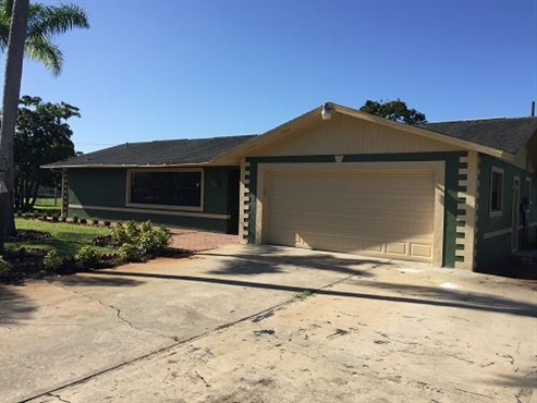 Photo of 13843 Matanzas Drive, Fort Myers, FL 33905