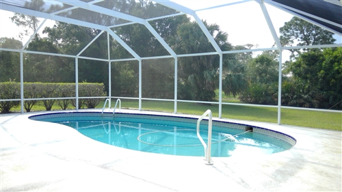 Photo of 1879 SW Crane Creek Avenue, Palm City, FL 34990