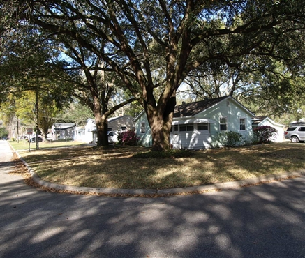 Photo of 3381 Sylvia Street, Jacksonville, FL 32207