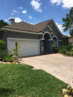 Photo of 6549 Burnham Circle, Ponte Vedra Beach, FL 32082