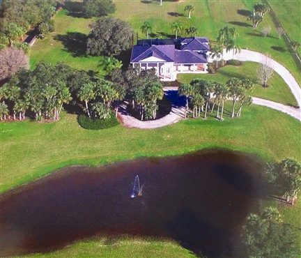 Photo of 830 N Jackson Road, Venice, FL 34292