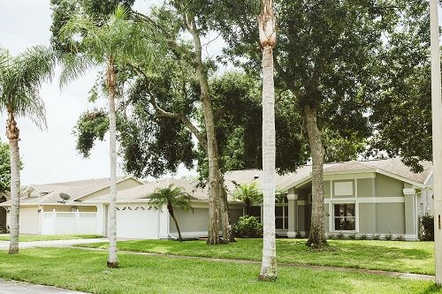 Photo of 5528 River Oaks Drive, Titusville, FL 32780