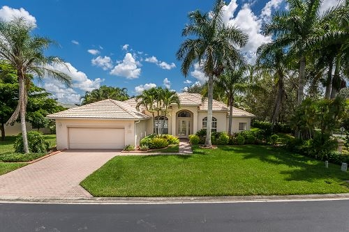 Photo of 8900 Carillon Estates Way, Fort Myers, FL 33912