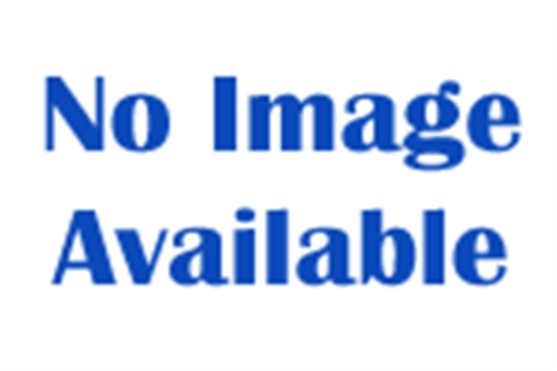 Photo of 77 Wood Point Drive, Lillington, NC 27546