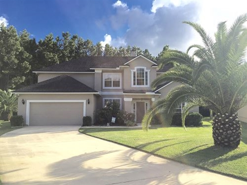 Photo of 2509 Camco Court, Saint Johns, FL 32259
