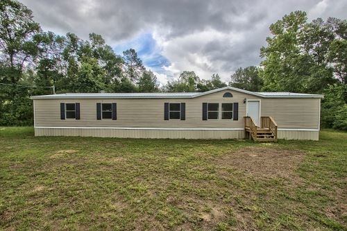 Photo of 730 McNair Road, Havana, FL 32333