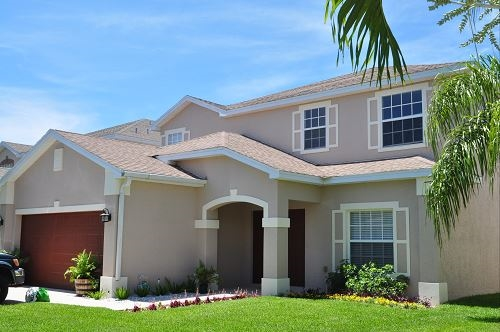 Photo of 9239 Gladiolus Preserve Circle, Fort Myers, FL 33908