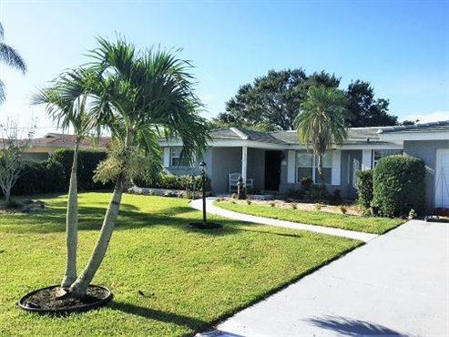 Photo of 377 Cezanne Drive, Osprey, FL 34229