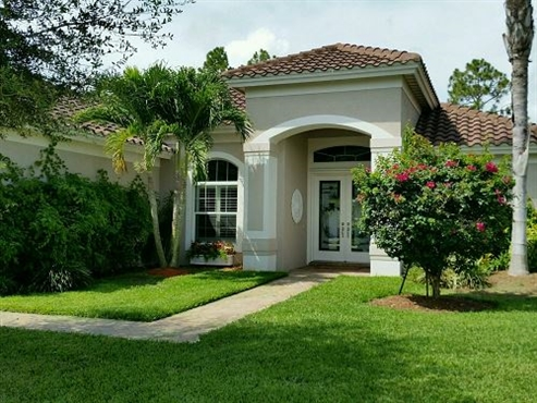 Photo of 13052 Milford Place, Fort Myers, FL 33913
