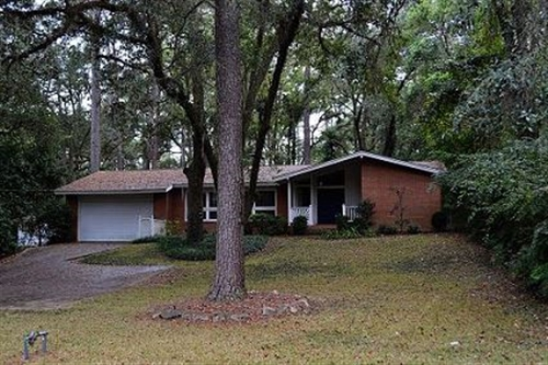 Photo of 2106 High Road, Tallahassee, FL 32303
