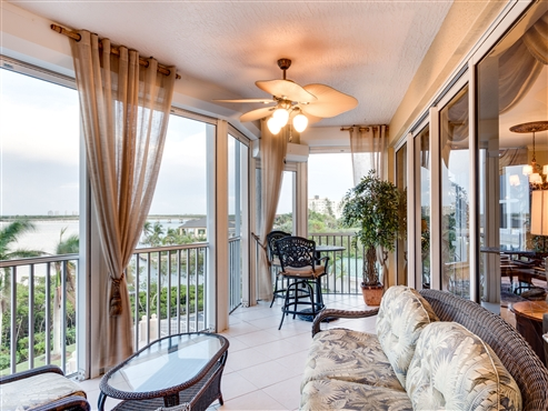 Photo of 4137 Bay Beach Lane #545, Fort Myers Beach, FL 33931