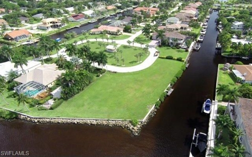 Photo of 15050 Intracoastal Court, Fort Myers, FL 33908