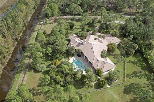 Photo of 14920 Crazy Horse Lane, Palm Beach Gardens, FL 33418