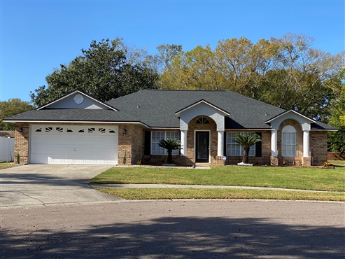 Photo of 365 Silver Pine Drive, Lake Mary, FL 32746