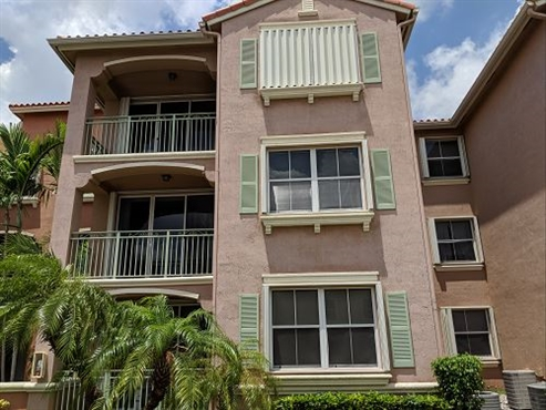 Photo of 6560 NW 114 Avenue #522, Doral, FL 33178