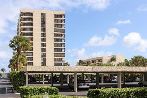 Photo of 450 Ocean Drive #1004, Juno Beach, FL 33408