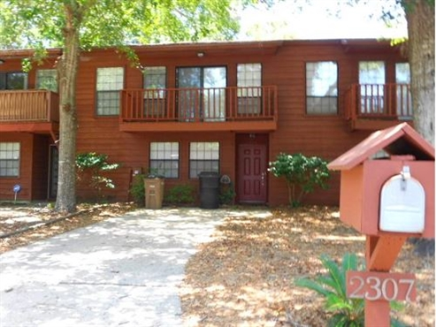 Photo of 2307 Sugartree Court, Pensacola, FL 32503