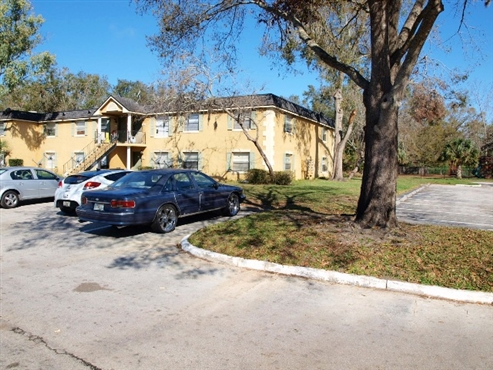 Photo of 7666 Forest City Road #G (131), Orlando, FL 33162