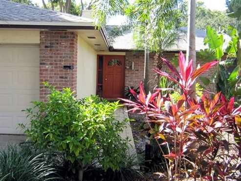 Photo of 3136 Timberview Drive, Dunedin, FL 34698