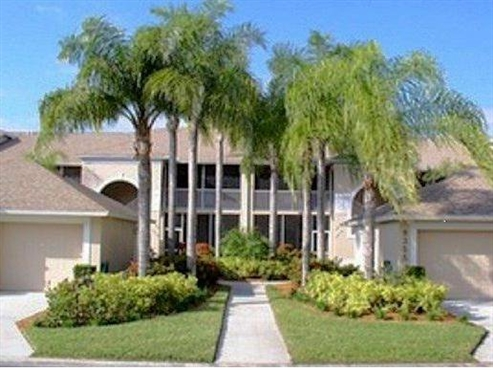 Photo of 8355 Heritage Links Court #1625, Naples, FL 34112
