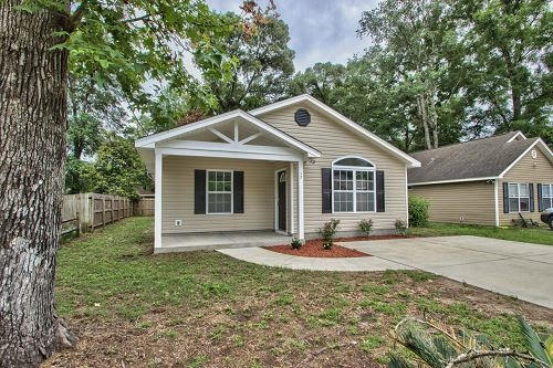 Photo of 17 Pueblo Trail, Crawfordville, FL 32327