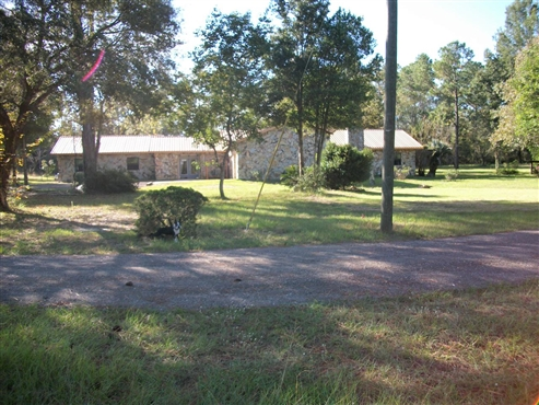 Photo of 8845 S Lecanto Highway, Lecanto, FL 34461
