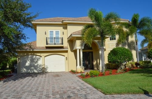 Photo of 6195 57th Court, Vero Beach, FL 32967