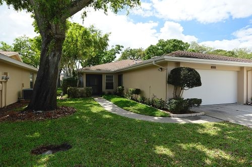 Photo of 4220 Center Gate Lane ##6, Sarasota, FL 34233