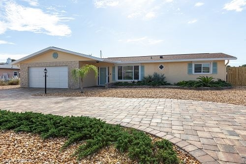 Photo of 129 Old Carriage Road, Ponce Inlet, FL 32127