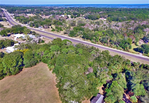 Photo of 268 S Us 1, Oak Hill, FL 32759