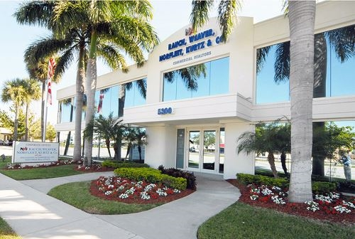 Photo of 5300 N Federal Highway, Fort Lauderdale, FL 33308