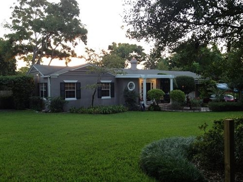 Photo of 1841 Englewood Road, Winter Park, FL 32789
