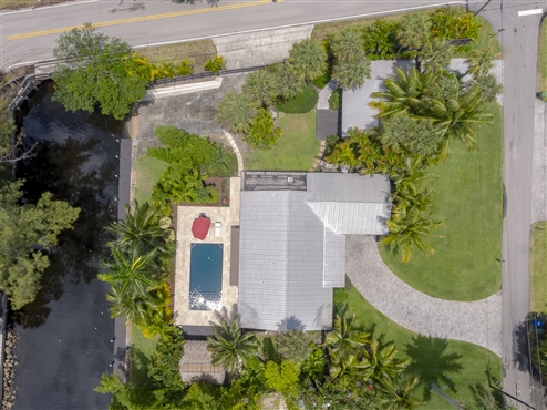 Photo of 2341 SW 27 Terrace, Fort Lauderdale, FL 33312