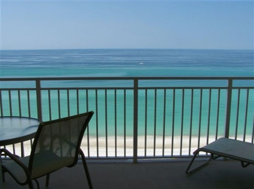 Photo of 14701 Front Beach Road #829, Panama City Beach, FL 32413