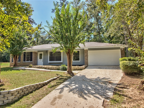 Photo of 3204 Langley Circle, Tallahassee, FL 32312